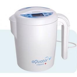aQuator Classic plus