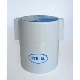 Ionizátor vody PTV AL