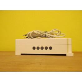 Ionizátor vzduchu IV-2000