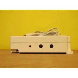Ionizátor vzduchu IV-1000